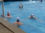 Waterpolotoernooi Breda